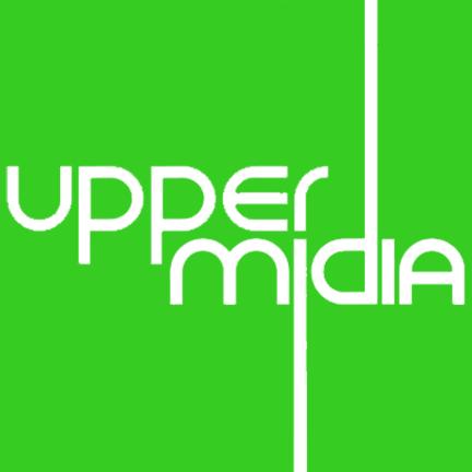 UpperMidia